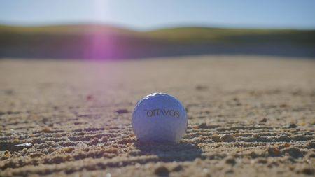 Oitavos dunes post image