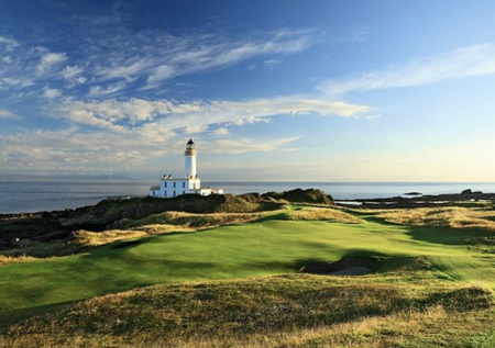 Trump turnberry a luxury collection resort scotland post image