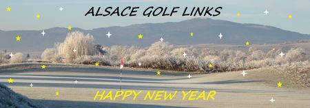 Alsace golf links post image