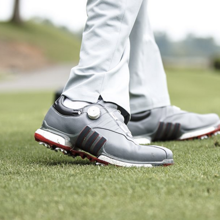 Golf fashion post image