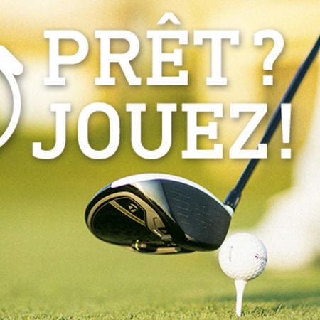 F d ration fran aise de golf post image