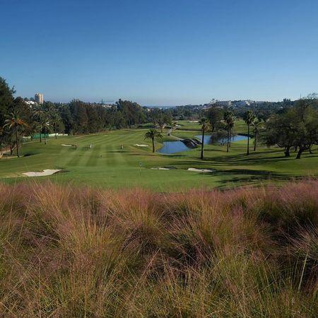Real club de golf las brisas post image