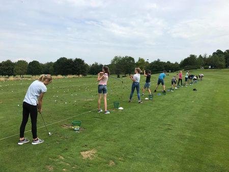 Golfclub starnberg e v post image