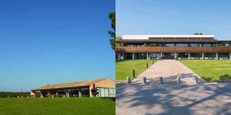 Pga catalunya resort stadium course post image