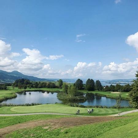 Association suisse des golfeurs ind pendants post image