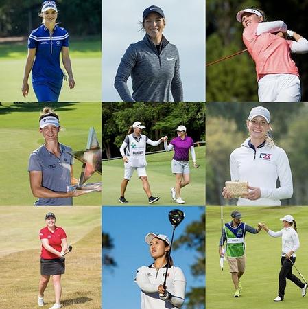 Golf article thumbnail